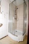 VilaTekila - Lili apartmentai - 24