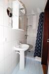 VilaTekila - Lili apartmentai - 29