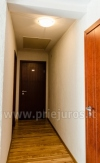 VilaTekila - Lili apartmentai - 32