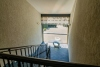 VilaTekila - Lili apartmentai - 33