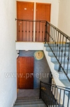 VilaTekila - Lili apartmentai - 35