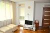 Apartamento  nuoma Palangoje - 8