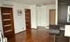 Apartamento  nuoma Palangoje - 10