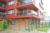 Apartamento  nuoma Palangoje - 20