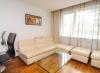 Apartamento  nuoma Palangoje - 24