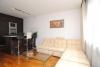 Apartamento  nuoma Palangoje - 28
