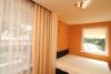 Apartamento  nuoma Palangoje - 29