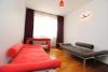 Apartamento  nuoma Palangoje - 34