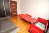 Apartamento  nuoma Palangoje - 35
