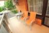 Apartamento  nuoma Palangoje - 38