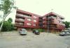 Apartamento  nuoma Palangoje - 39