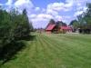 Namelių nuoma Liepojos rajone