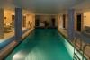 PALANGOS VETRA **** Hotel in Palanga - 14
