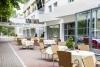 PALANGOS VETRA **** Hotel in Palanga - 3