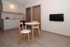 Jolitos apartamentai  Palangoje (Kunigiškiuose) 250 metrų iki jūros - 5