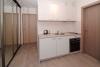 Jolitos apartamentai  Palangoje (Kunigiškiuose) 250 metrų iki jūros - 6