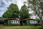 Ferienhäuser zur Miete in Sventoji