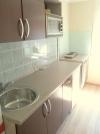 Tikko mēbelēti 1 un 2 istabu dzīvokļus Ventspilī, netālu no jūras - 2