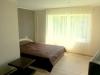 Tikko mēbelēti 1 un 2 istabu dzīvokļus Ventspilī, netālu no jūras