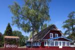 Vila Pervalka – subtilia prabanga dvelkiantys apartamentai ant Kuršių marių kranto