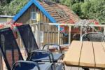 Wohnung zu vermieten in Juodkrante, in L. Rezos ung Kalno Straße - 11