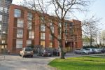 Palanga, two-room apartment for rent
