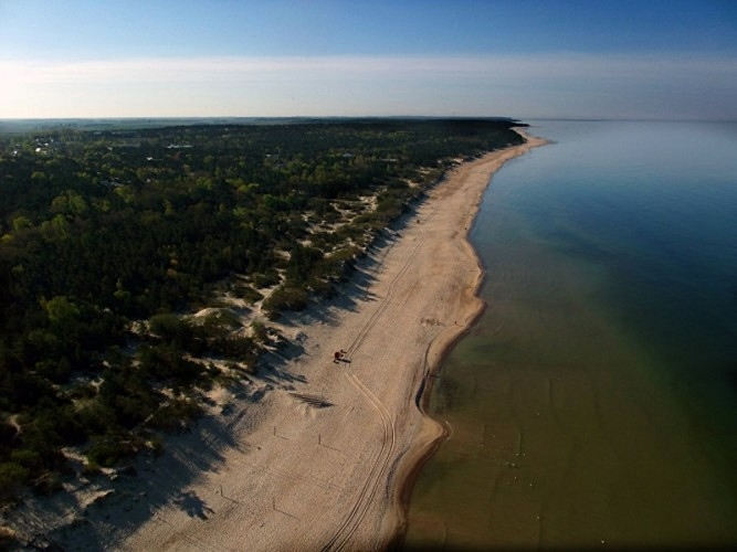 Guest House in Palanga Astuoni **** - 6