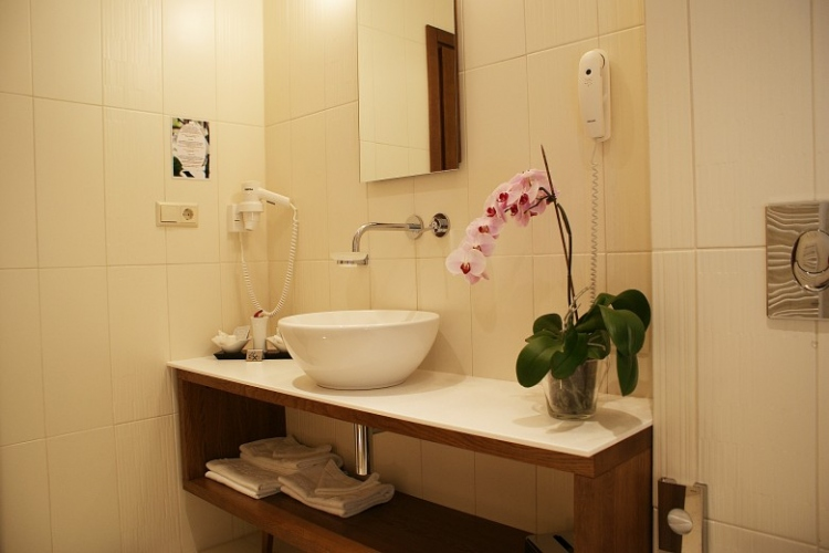 Guest House in Palanga Astuoni **** - 20