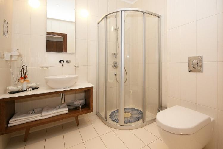 Guest House in Palanga Astuoni **** - 22