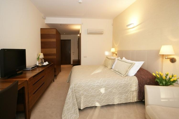Guest House in Palanga Astuoni **** - 15