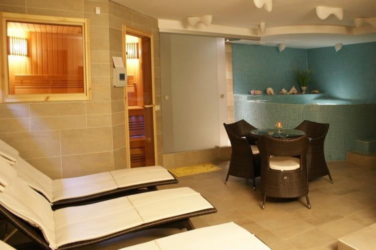 Guest House in Palanga Astuoni **** - 28