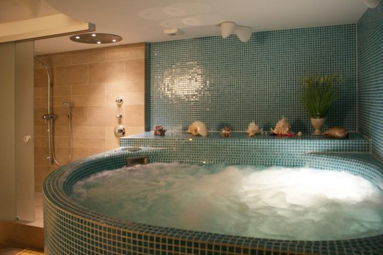 Guest House in Palanga Astuoni **** - 27