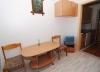 Dvivietis kambarys su dušu ir virtuve buvusiuose poilsio namuose ŠVIESA - 3