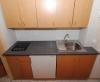 Dvivietis kambarys su dušu ir virtuve buvusiuose poilsio namuose ŠVIESA - 6
