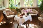 Apartamentai, kambariai, nameliai, vilos Liepojoje - pasirinkite geriausius ir jauskitės kaip namie!