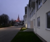 Rooms and apartments for rent in Palanga center, close to the sea