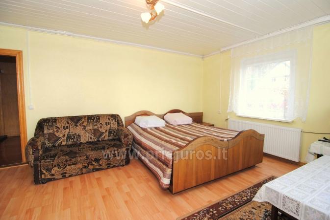 Didesnis kambarys