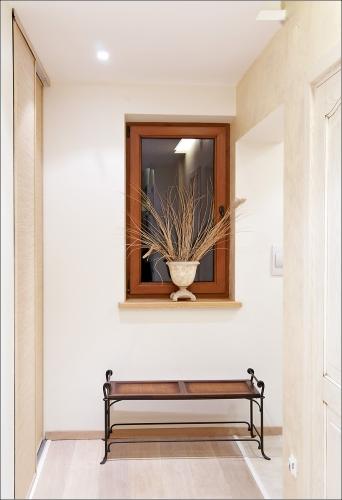Stilvolle, geräumige 2-Zimmer-Ferienwohnung Inga mit Kamin und 14 m² Terrasse - 13