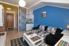 1 kambario buto-apartamentų nuoma Palangoje, Vanagupės gatvėje. Iki jūros 300 m - 5