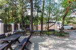 Holiday Home in Palanga Pušų kiemas - 200 m to the beach! - 4