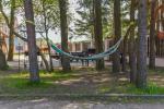 Holiday Home in Palanga Pušų kiemas - 200 m to the beach! - 3