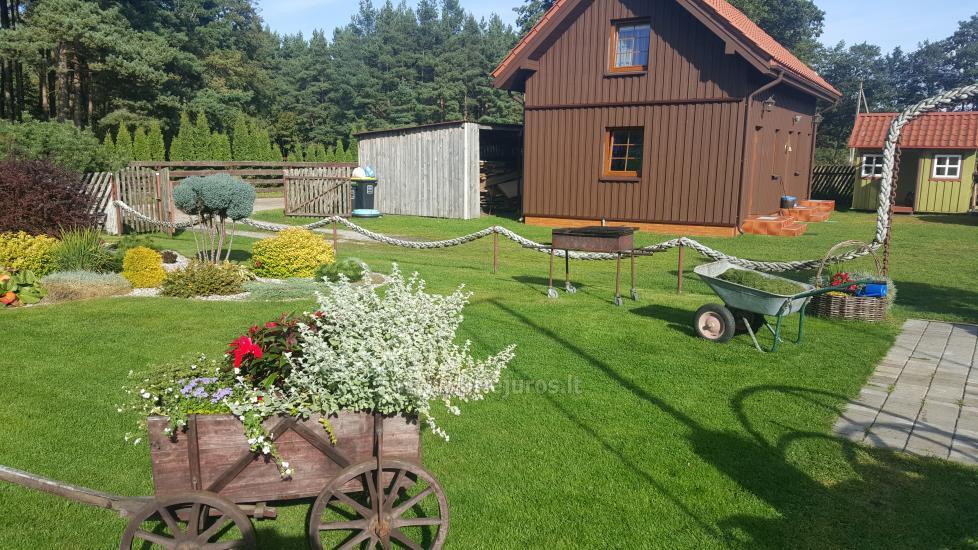 Mini camping zwei zimmer ferienhaus mobil vermietung for Mini ferienhaus