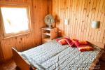 Homestead für Ihre Erholung in Palanga, Kunigiskes - 4