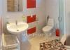 Aringos rezidencija. Apartamentų ir namelių nuoma Šventojoje - 10