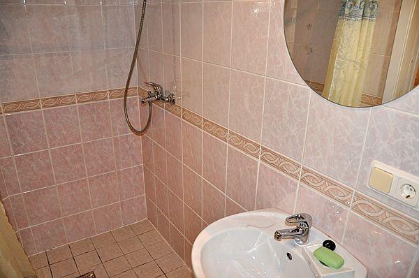 Zimmer und Wohnungen Miete in Palanga Eduardas Gastehaus - 7