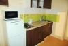 Dzīvokli Ventspilī - 2