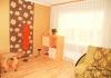 Dzīvokli Ventspilī - 3