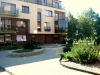 Newly built apartment with underground parking in Palanga