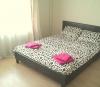 Viena un divu guļamistabu dzīvokļi Ventspilī - 2