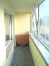 Viena un divu guļamistabu dzīvokļi Ventspilī - 3